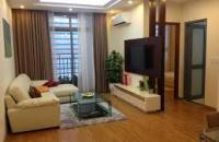 Cho thuê chung cư Lotus Lake View 3PN đủ đồ siêu đẹp lh: 0329371811