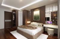 Cần bán căn hộ 95m2, giá 2.6 tỷ, trung tâm Hà Đông, full nội thất, LH 0978793141