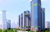 Chung cư SIÊU RẺ CT12B 56m2 Hoàng Mai, cho thuê 5 tr, chỉ 1.25 tỷ.