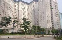 Cần bán CHCC gần Cầu Giấy 234 Hoàng Quốc Việt, đủ đồ nội thất có thỏa thuận 2,2 tỷ