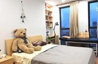 Chính chủ bán chung cư cao cấp TSQ Euroland Làng Việt Kiều Châu Âu