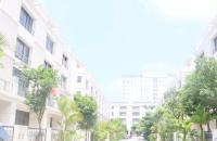 Nhận Nhà Ở Ngay Biệt Thự Pandora Thanh Xuân 147m2x5T Chỉ 100tr/m2, Cho Thuê VP 0943.563.151