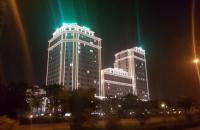 Ecocity Việt Hưng - Nơi an cư hoàn hảo, ưu đãi lớn dịp cuối năm, nhận nhà ở ngay