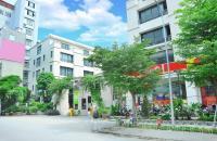 Biệt thự Pandora Thanh Xuân 5T 147m2 tiện cho thuê, mở VP, nhận nhà ở ngay, CK 3%, bốc thăm 4 CHCC