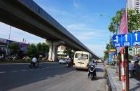 Bán nhà Mặt phố Quang Trung, 110m2xMT 4.4m kinh doanh đỉnh chỉ 13 Tỷ. LH: 0379.665.681