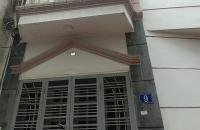 Bán nhà phân lô, Oto đỗ cửa phố Phương Mai 41m2, 5 tầng, 5.1 Tỷ.LH 0973.513..678
