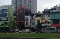 Mặt phố Ô Chợ Dừa, kinh doanh đỉnh, cực hiếm, vỉa hè 6m, 30m2, 11.6 tỷ