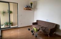 Bán căn hộ chung cư cao cấp Hà Đông CT3 The Pride, Hà Đông, 72.9 m2, giá chỉ 1 tỷ 470tr