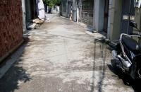 Bán đất Thạch Bàn, Long Biên 35m giá 910 triệu.