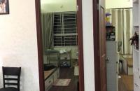 Chính chủ bán gấp căn góc 70.4m2 tại CT2 Nam Xa La, full nội thất, giá cực rẻ