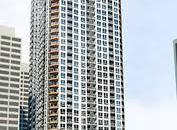 Bán căn hộ chung cư tòa nhà SME Hoàng Gia, Hà Đông, giá 20 triệu/m2 (có thương lượng)
