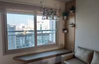 Bán căn hộ chung cư tại dự án chung cư Booyoung, Hà Đông, Hà Nội, diện tích 95m2, giá 2.7 tỷ