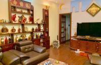 Bán nhà mặt phố Trần Hưng Đạo 800 m2 kd tuyệt đỉnh doanh thu 600tr/ th chỉ 500 tỷ