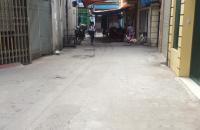 Bán căn hộ chung cư tại Đường Bà Triệu, Hà Đông, Hà Nội diện tích 55m2  giá 2.99 Tỷ