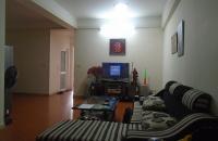 Chính chủ bán căn hộ tầng 5 chung cư Nơ10A, khu đô thị Sài Đồng, quận Long Biên, HN