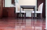 Chính chủ cần bán căn hộ chung cư 189 Nguyễn Tuân, Thanh Xuân 70m, 2 PN, full nội thất, giá 1.83 tỷ