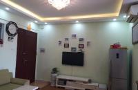 Cần bán gấp lại căn hộ 2 phòng ngủ, giá 2 tỷ, ở ngay, tại chung cư Nghĩa Đô