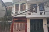 Bán nhà 5 tầng Minh Khai, 1.85 tỷ. Lh :  0704.182.368