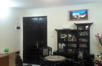 Bán căn hộ chung cư CT13A Ciputra, khu đô thị Nam Thăng Long