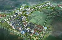 Bán căn hộ chung cư tại Dự án Vincity Tây Mỗ, Nam Từ Liêm, Hà Nội
