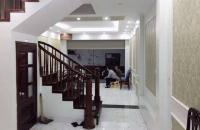 Bán nhà đẹp Phố Vũ Tông Phan 5TầngxX40m2 giá chỉ 3.6 tỷ.0971032919