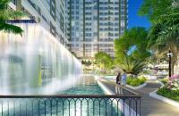 Bán căn Sunshine Garden, 139m2, 4PN, full nội thất, giá chỉ 3.9 tỷ. LHTT 0983918483