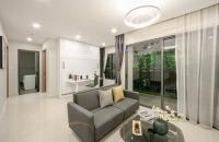 Mua nhà của Vingroup chưa bao giờ dễ đến thế, chỉ từ 1,6 tỷ sở hữu ngay căn hộ 2PN cao cấp