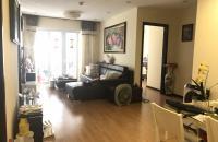 Chính chủ cần bán căn hộ A1-1005 chung cư Hòa Bình Green City, Minh Khai, 106.4m2, giá 3.4 tỷ