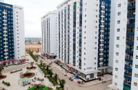Bán căn hộ chung cư 68.35m2 Thanh Hà Hà Đông chênh rẻ từ chủ đầu tư