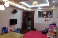 Chính chủ bán gấp căn hộ tại CT8B Văn Quán, DT 75.76 m2, 3 PN, full nội thất