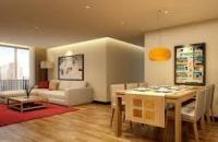 Chỉ 600 triệu sở hữu ngay căn hộ cao cấp full nội thất mặt đường Tố Hữu