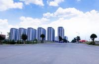 Chính chủ cần bán căn hộ chung cư 2 PN, DT 68m2 gần hồ, full nội thất xịn