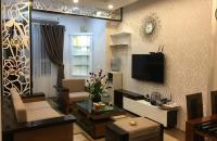 Chính chủ cần bán gấp căn hộ CT12 Văn Phú, Hà Đông, 70m2, 2PN, giá 1,5 tỷ, LH: 0359.226.986