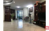Cần bán căn hộ tầng 4, tòa nhà A, chung cư 671 Hoàng Hoa Thám, Ba Đình, Hà Nội.