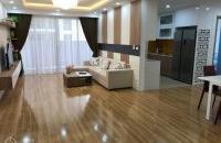 Bán căn hộ chung cư tại Dự án Thống Nhất Complex, Thanh Xuân, Hà Nội diện tích 90m2  giá 2.7 Tỷ
