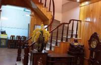 Nhà to giá rẻ Hồ Đền Lừ, rộng, thoáng, đẹp, ở ngay 4 tầng, 2.9 tỷ Hoàng Mai 0986990956