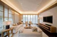 Bán nhà riêng Tam Trinh 64m2 5 tầng giá 3.8 tỷ 0966.625.638