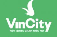 Bán CC VinCiTy Sportia Gía Siêu Tốt Chính Sách Hấp Dẫn