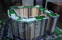 TRỜI ƠI TIN ĐC K! NOXH Phúc Đồng  chỉ với 2,3tr/tháng là có thể sở hữu căn hộ.