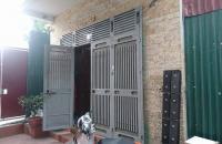 Nhà ĐẸP Lĩnh Nam, lô góc, ôtô đỗ cửa, 48mx5T, MT 4.8m, giá 2.9 tỷ - 0865.081.886