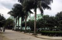 Mở bán căn hộ 903 chung cư Xuân Mai 11T2 xã Thủy Xuân Tiên, huyện Chương Mỹ, thành phố Hà Nội