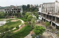 Nhà liền kề gía chung cư 3 tỷ cho 227.4m2 sử dụng