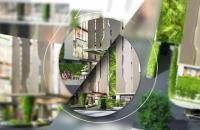 Bán căn hộ chung cư tại Tây Hồ, Hà Nội. LH xem ngay 0868 206 845