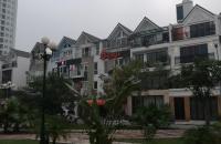Cho thuê mặt phố Nguyễn Chí Thanh 205m x 1 tầng, MT 13M giá rẻ.