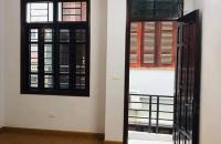 Chính chủ bán nhà phố Định Công 30m2 x 5T, chỉ 1,8 tỷ, cực hiếm-SĐCC