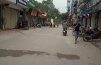 Đất ô tô trung tâm Thạch Bàn, Long Biên 45m² chỉ 30tr/m² ngay cầu Vĩnh Tuy. LH: 0974520796