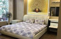 Cho thuê căn hộ tại Phường Trúc Bạch, Ba Đình, Hà Nội diện tích 45m2  giá 23 Triệu