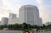 Bán CHCC đối diện Vinhomes Riverside - Ecocity Việt Hưng - Chỉ với 30% GTCH nhận nhà ở ngay