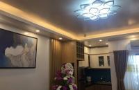 Bán căn hộ 80m2 chung cư Licogi 18, Quang Minh, Mê Linh, HN