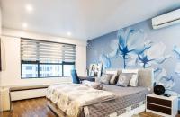 Bán căn hộ chung cư tòa Mipec Tower 229 Tây Sơn, 105m2, giá 4 tỷ, có thương lượng